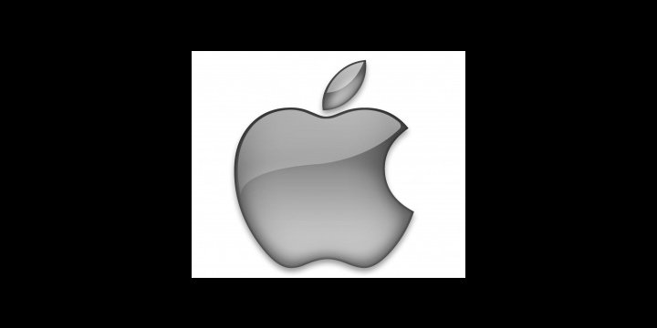 Apple deja una puerta trasera para acceder a los datos personales de un iPhone