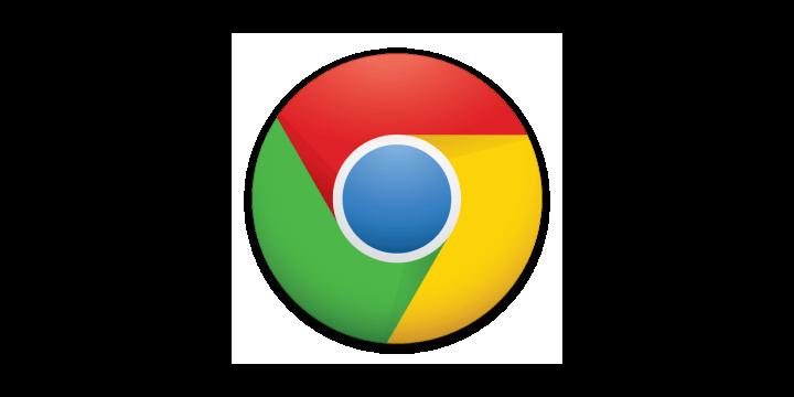 Chrome dejará de mostrar las URLs