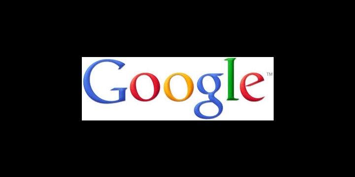 """Los usuarios de Google tendrán """"derecho al olvido"""""""