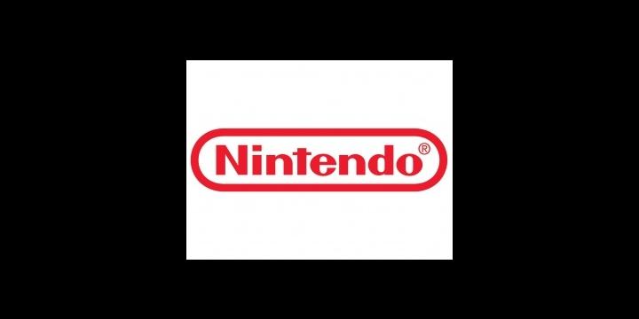 Nintendo acaba con el servicio multijugador online de Wii y DS