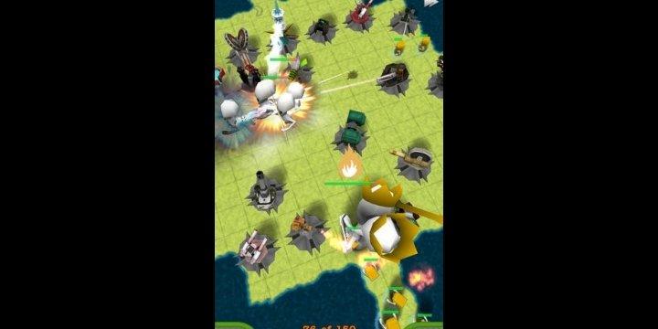 7 apps y juegos para iPhone e iPad gratis hoy