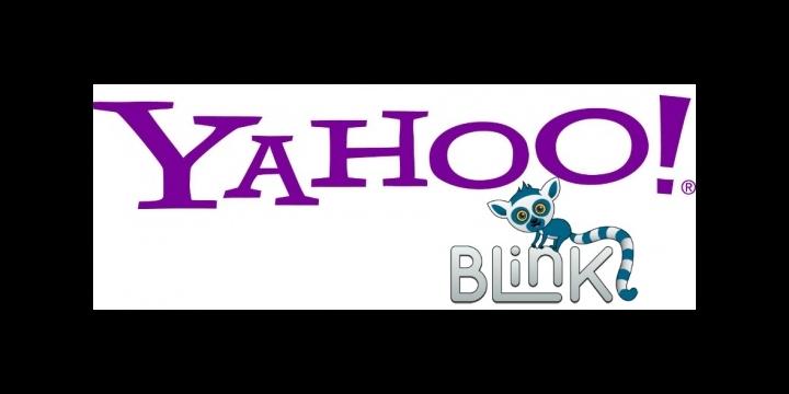 Yahoo compra Blink para tener su propio WhatsApp