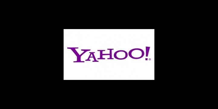 Yahoo! Mail permitirá encriptar los emails