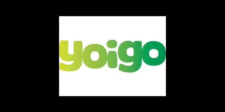 Yoigo presenta nuevas tarifas y ofrece el bono 1Gb por 6 euros