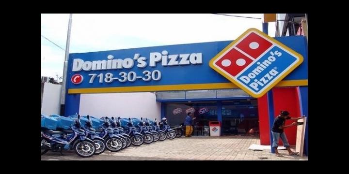 Hackean Domino`s Pizza y piden 30.000 euros por los datos