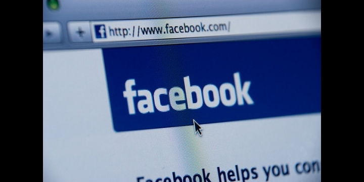 ¿Por qué Facebook filtra lo que ves en tu timeline?