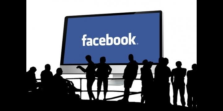 Los 5 mandamientos del buen usuario de Facebook