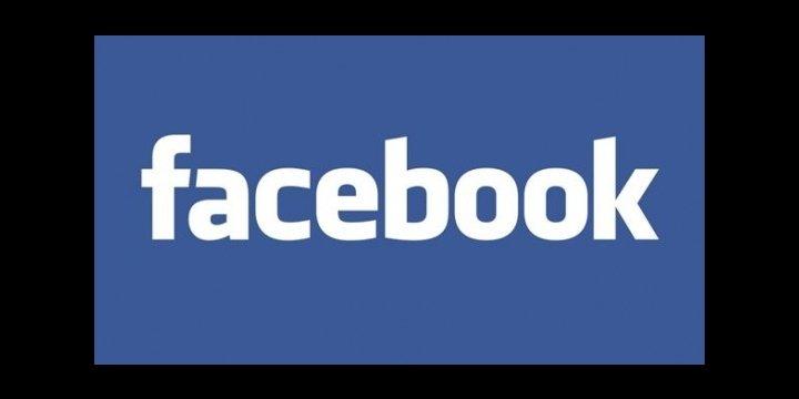 Facebook ya permite usar stickers en los comentarios