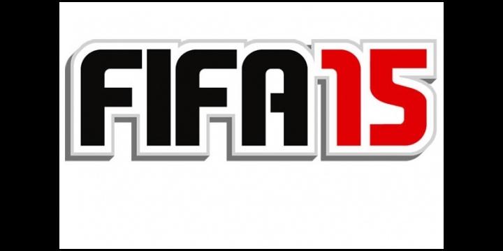 EA presentará FIFA 15 el próximo lunes