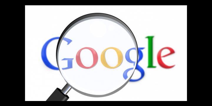 """Los resultados de Google alertarán de los enlaces eliminados por el """"derecho al olvido"""""""