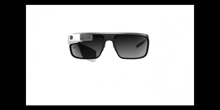 RTVE anuncia la primera app para ver la televisión en directo con las Google Glass
