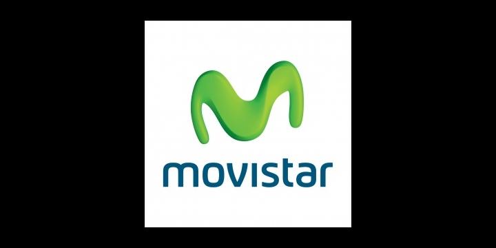 Movistar lanza nuevas tarifas no convergentes y renueva Fusión