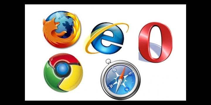 Internet Explorer, el centro de las vulnerabilidades en navegadores