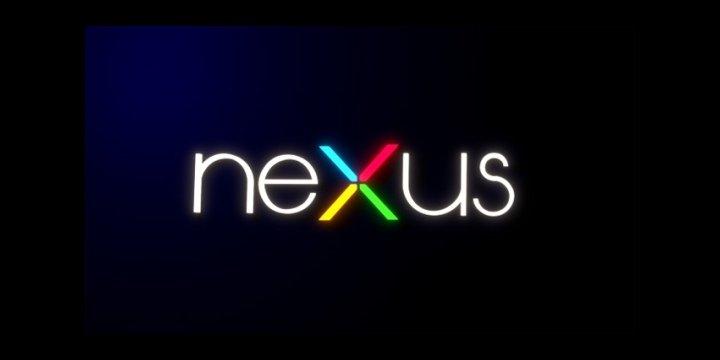 Primera foto oficial del Nexus 6