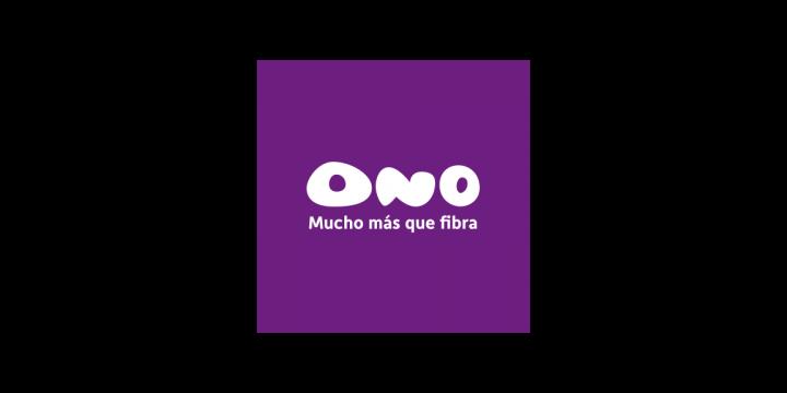 Los clientes de Ono podrán disfrutar de Ono WiFi, llamadas ilimitadas y 1GB por 12 euros
