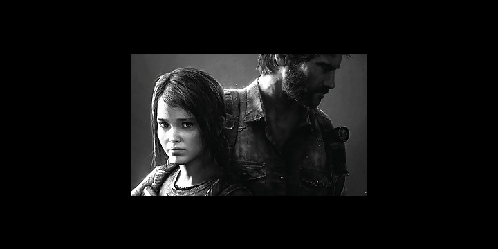 The Last Of Us remasterizado para PS4 disponible el 30 de julio