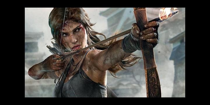 Rise of the Tomb Raider saldrá para Xbox 360 y PS3