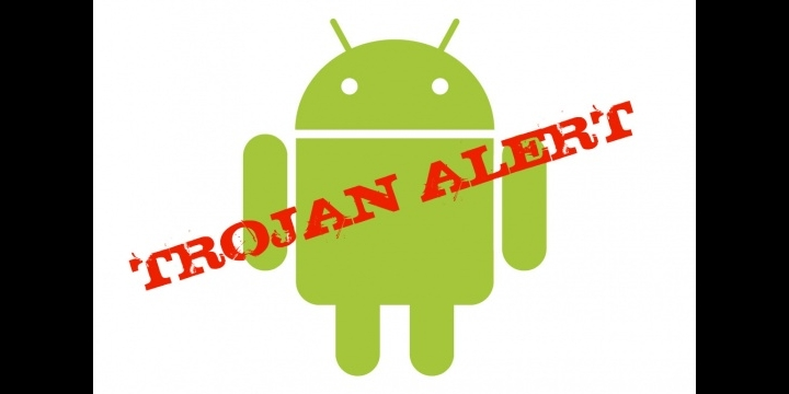Una falsa Google Play Store como cebo para robar datos bancarios a los usuarios de Android
