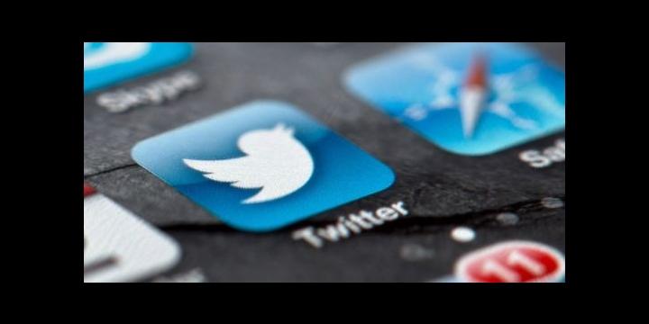 """Twitter añade el botón """"comprar ahora"""""""
