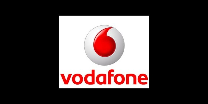 Vodafone regala smartphones en el BlackFriday