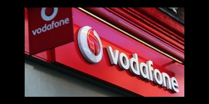 Vodafone anuncia nuevas tarifas y rebajas importantes en el roaming