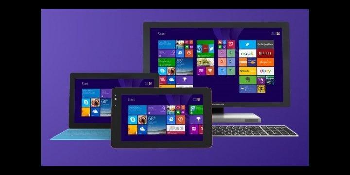 Nokia se llamará Microsoft Lumia y Windows Phone solo Windows