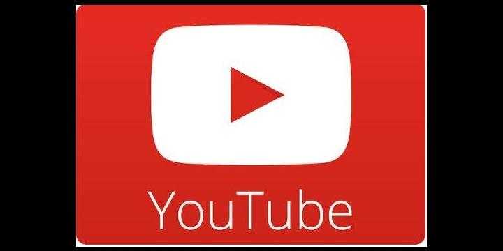 YouTube nos permitirá ver a 60 FPS y añadirá 6 mejoras más muy pronto
