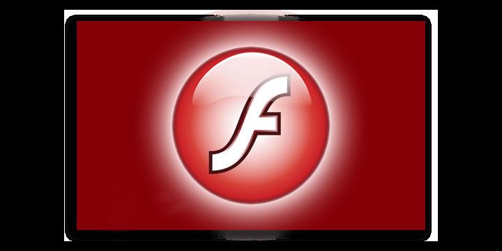 Adobe Flash se actualiza para solucionar una grave vulnerabilidad