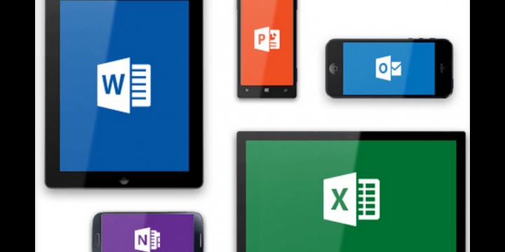 Microsoft confirma que unificará todas las versiones de Windows