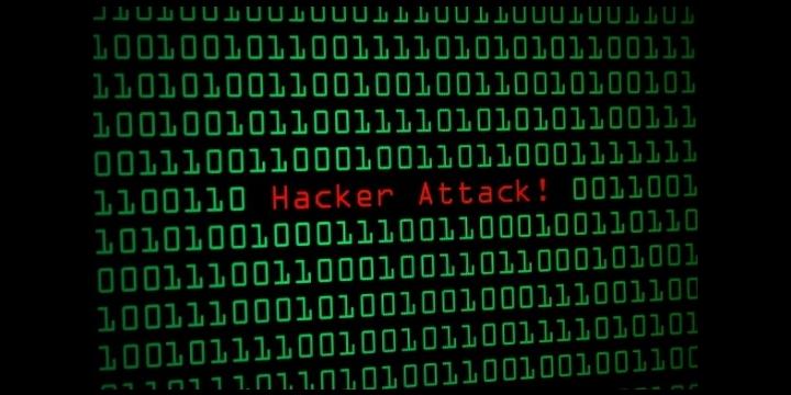 Ciberdelincuentes atacan a las eléctricas