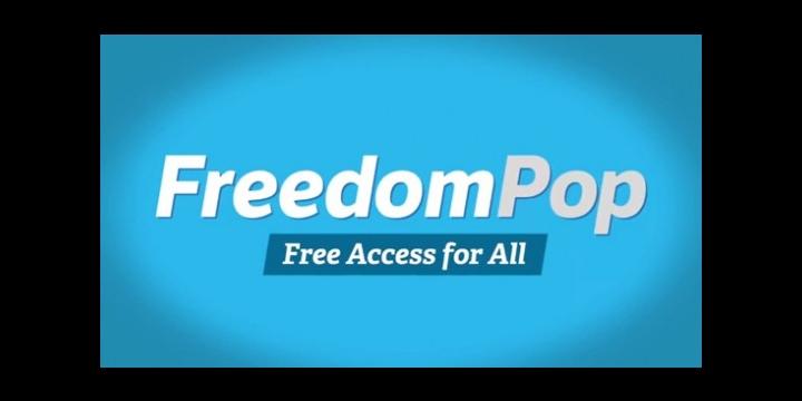 FreedomPop, la operadora que ofrece 200 minutos, 500 SMS y 500 MB gratis sin condiciones