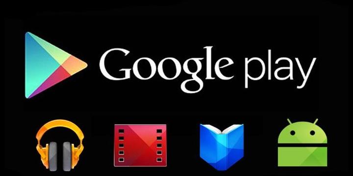Google Play no anunciará como gratuitos los juegos con compras in-app