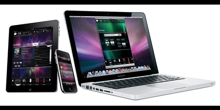 iOS y Mac OS X fueron los sistemas operativos más vulnerables de 2015