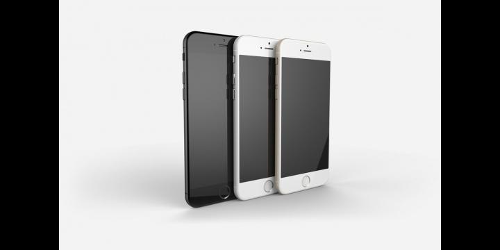 Conoce la capacidad de la batería del iPhone 6