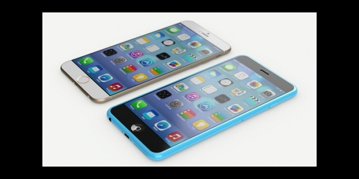 iPhone Air e iPhone 6 llegarían el 25 de septiembre