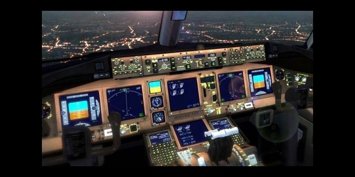 Microsoft Flight Simulator regresará en 2015