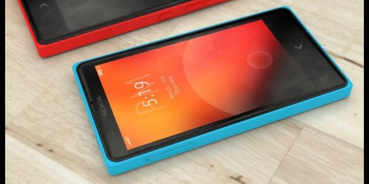 Microsoft elimina del mercado a los Nokia X con Android