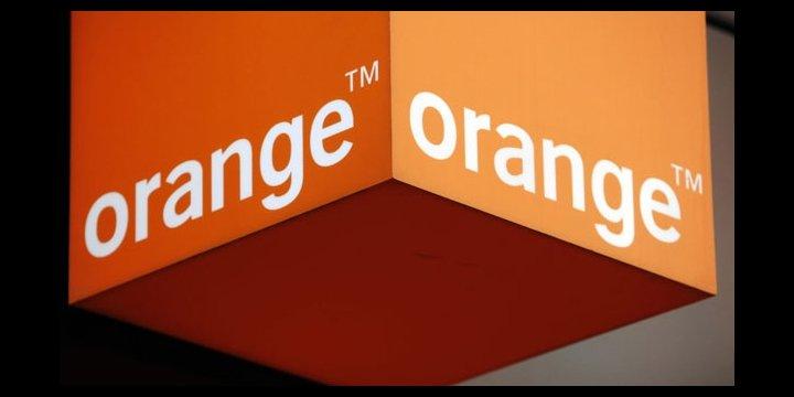 ¿Es gratis llamar al 1414 de Orange?