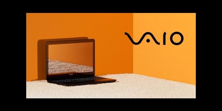 La marca VAIO renace de forma independiente a Sony