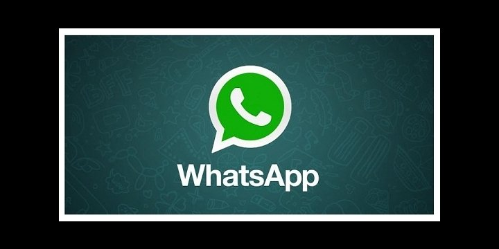 Descarga la última actualización de WhatsApp Messenger para iPhone