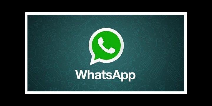 WhatsApp permitirá archivar conversaciones