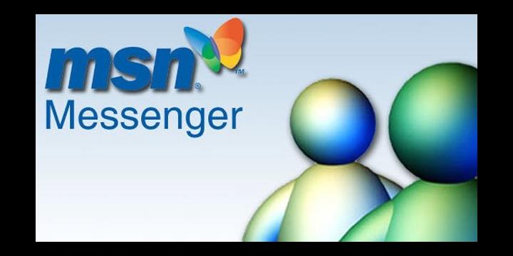 Messenger llega a su final definitivo