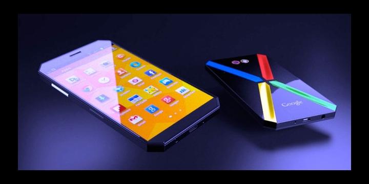 Nexus X podría ser finalmente el nombre del Nexus 6