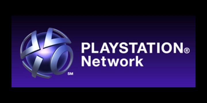 PlayStation Network se cae por un ataque