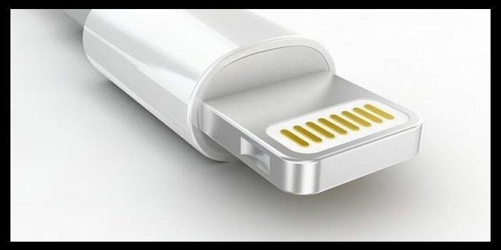 USB Type-C, el USB reversible ya está en producción