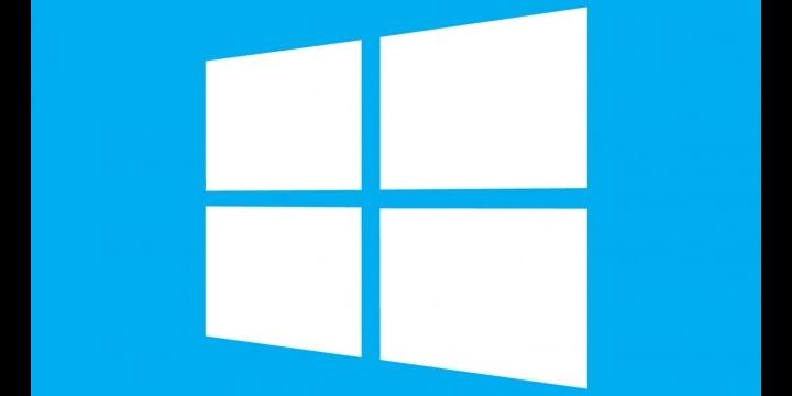 Cambiar hora del mantenimiento automático en Windows 8