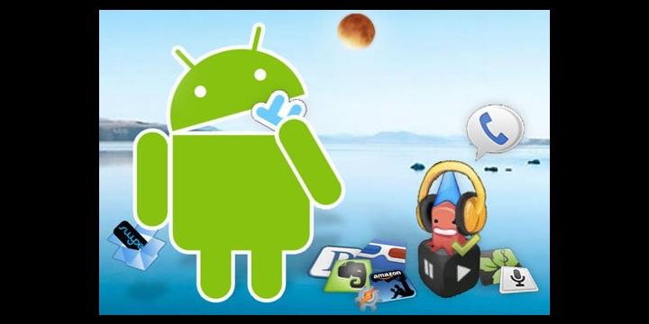 4 apps para mejorar WhatsApp