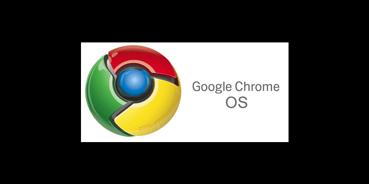 Los Chromebooks ya pueden ejecutar apps de Android