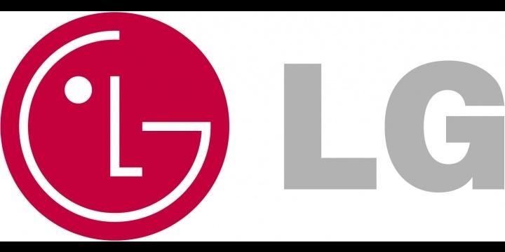 LG F60, un gama media con 4G