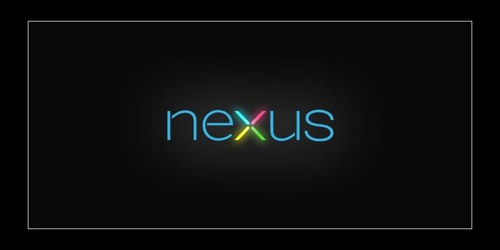 5 motivos para adquirir el Nexus 5